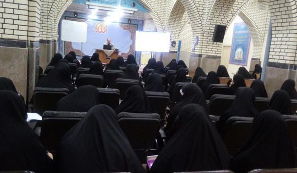 تحولات آسیا: بررسی اوضاع سیاسی ایران( برجام) و یمن