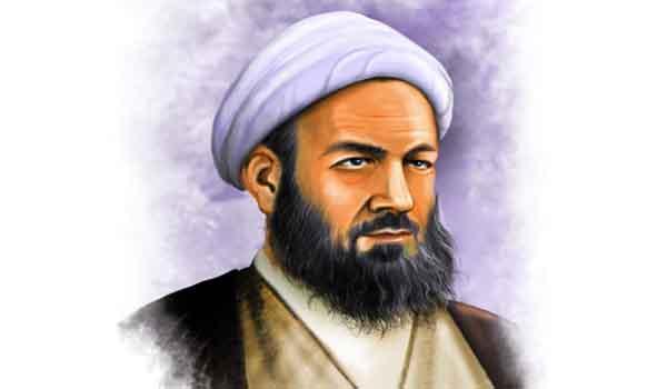 شهید غفاری
