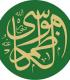 دانشنامه امام موس الکاظم ع
