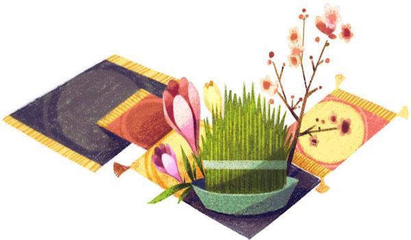 فروش بهاره