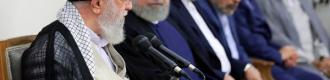 باید و نبایدهای دو سال باقیمانده دولت در کلام امام خامنه ای